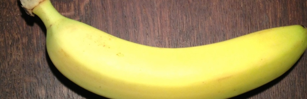 Mini-Guglhupf-Banane-Teig-img_2558