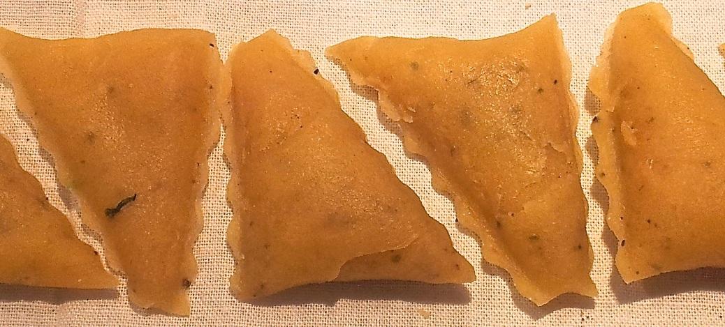 Suppenstrudel-Siebenbuergisch-Echtes-Essen