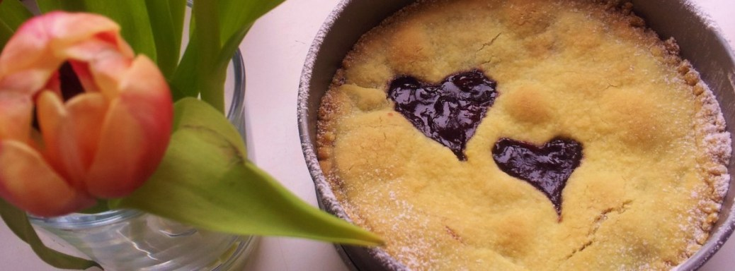 Bleeding-Hard-Pie-Kuchen-zum-Valentinstag-Header