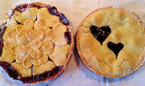 Kuchen-Rezept-zum-Valentinstag-Bleeding-Hard-Pie-640