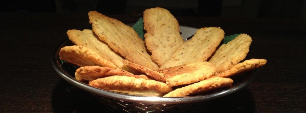 Tortas-de-Acete-Kekse