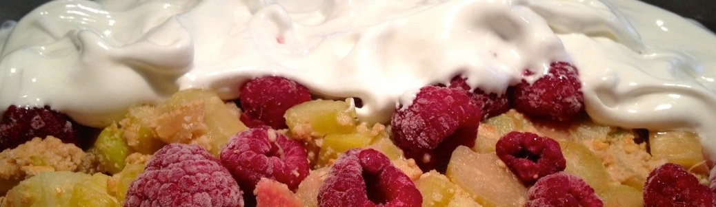 Rhabarber-Himbeer-Baiser-Torte-Echtes-Essen