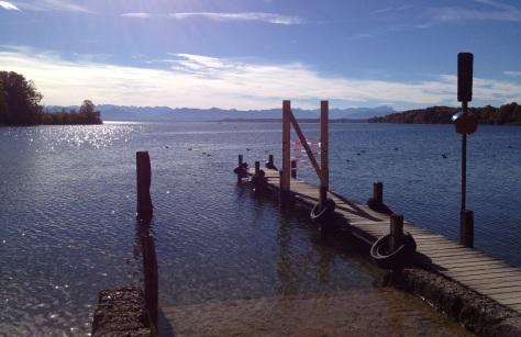 Starnberger-See-19-10-2012-EchtesEssen