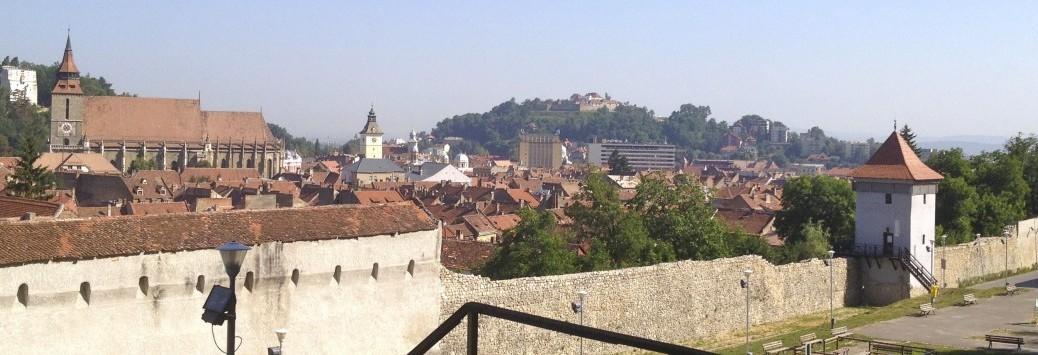 Baumstriezel-Kronstadt
