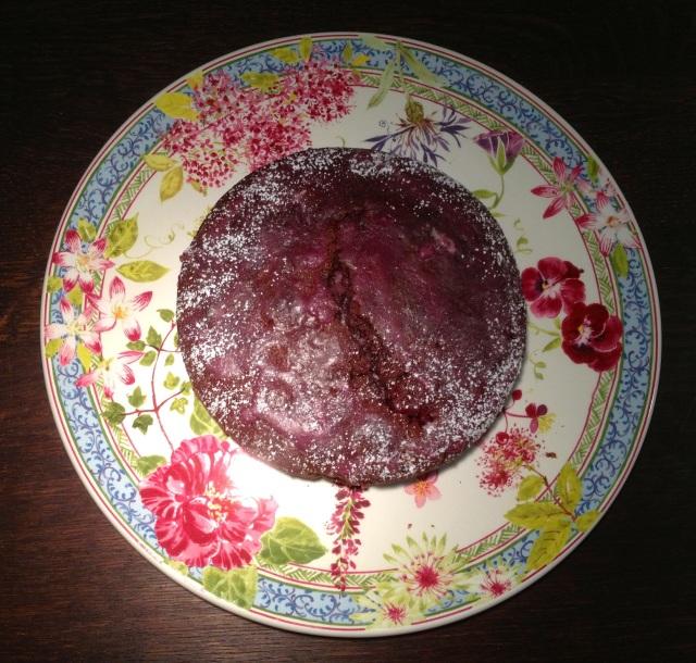 EchtesEssen-Rotweinkuchen-IMG_5379