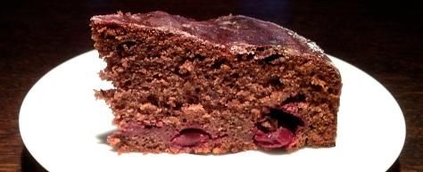 EchtesEssen-Rotweinkuchen-IMG_5386