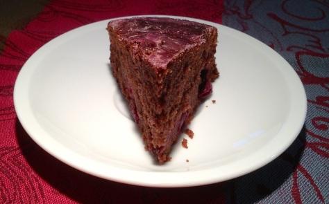 EchtesEssen-Rotweinkuchen-IMG_5389