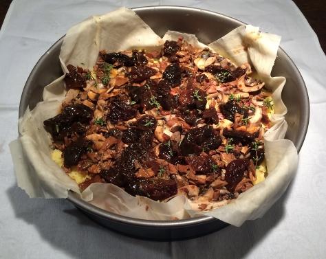 Kartoffel-Champignon-Pflaumen-Torte-Rezept-1-IMG_5775