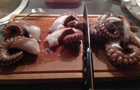 Oktopus-filetieren-Madagaskar-Rezept-EchtesEssen
