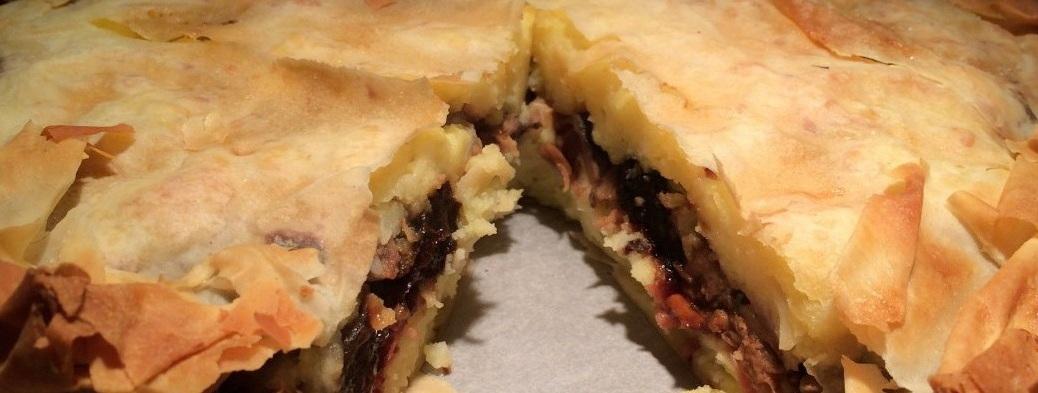 kartoffel-champignon-pflaumen-torte-header2