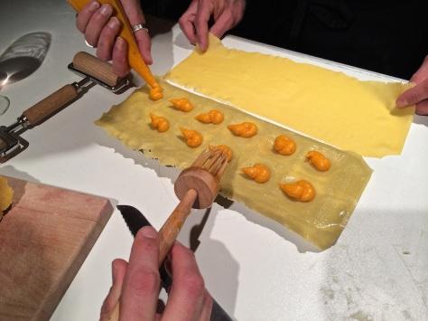 Ravioli-mit-Kuerbisfuellung-Kochwerkstatt-Frank-Buchholz