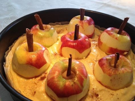 Apfelkuchen-mit-Vanille-Echtes-Essen-IMG_2864