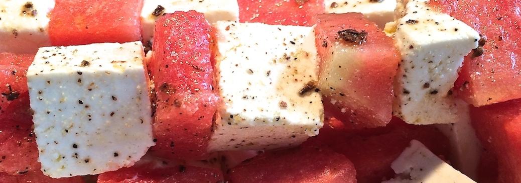 Manouri-Kaese-Wassermelone-gegrillt-2