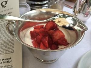 Muesli-Heidelbeere-Erdbeere-Ottmanngut