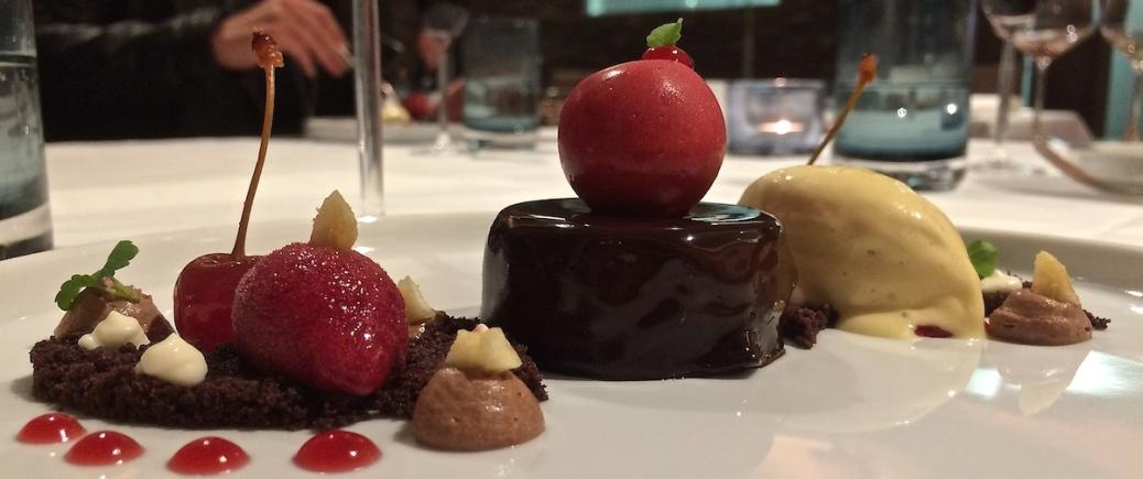 Essen-bei-Thomas-Schanz-Dessert