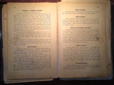 Hanklich-Rezepte-aus-dem-Siebenbuergen-Kochbuch-von-Elise-Froehlich-1910