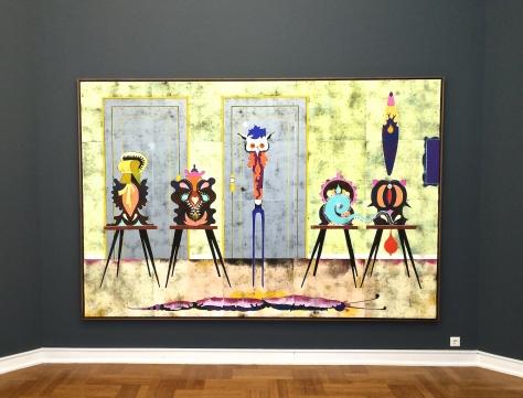 Gert-und-Uwe-Tobias-Holzschnitt-im-Museum-Morsbroich-Mai-August-2015