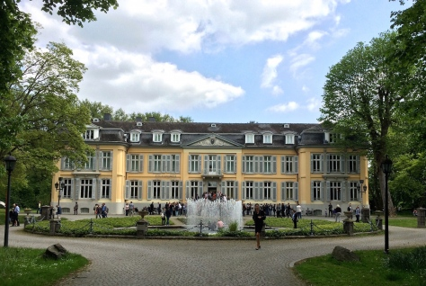 Gert-Uwe-Tobias-Schloss-Morsbroich