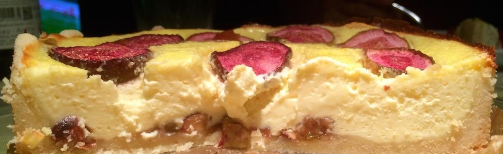 Feigen-fuer-Kaesekuchen-Ziegen-Frischkaese-und-Nuessen-Muerbeteig-0517
