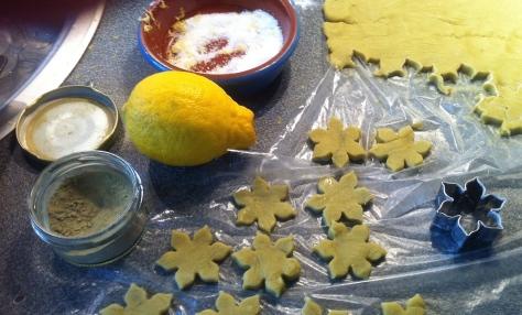 matcha-cookies-kekse-mit-pistazien-IMG_0739
