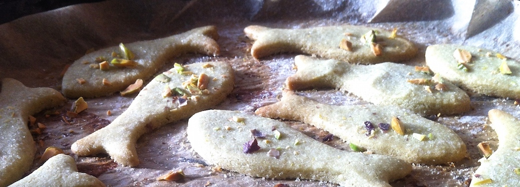 matcha-cookies-plaetzchen-mit-pistazien-IMG_0747