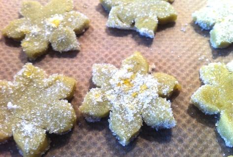 matcha-kekse-mit-pistazien-IMG_0742
