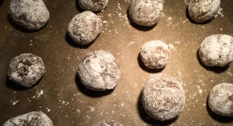 Amaretti-Morbidi--weiche-Mandelbaellchen-IMG_3112
