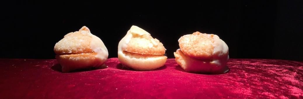 Franzoesische-Mandelplaetzchen-Abricotines-IMG_3202