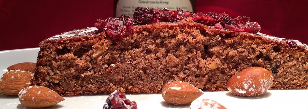 Gluehwein-Kuchen-zu-Weihnachten-IMG_3142