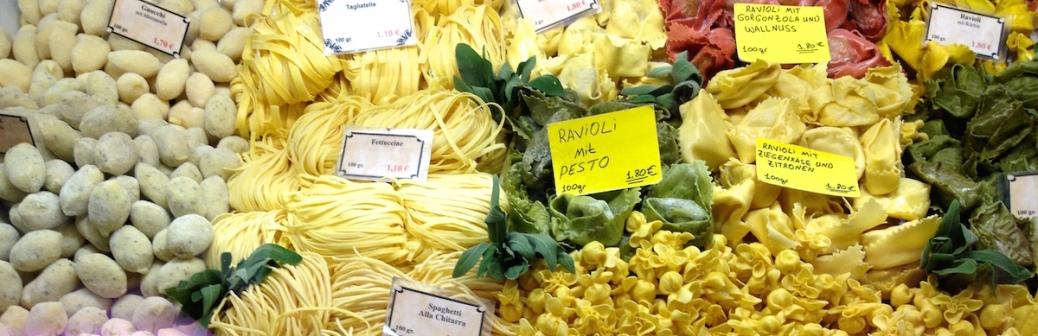 Menue-fuer-Festage-Nudeln-Pasta